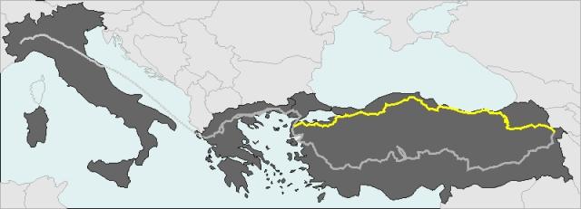 MappaDef4